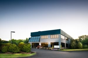 Environmental Energy Services Headquarters, Supplier of Boiler Additives and Chemistry Solutions
