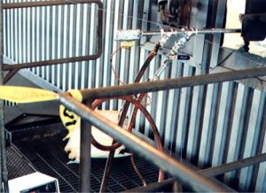 Opacitrol verbrandingskatalysatoren stookolietoevoegingen verbeteren de verbranding van koolstof en verminderen de uitstoot van deeltjes