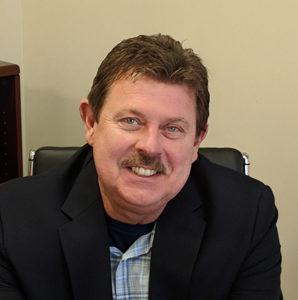 Rick Nowak, President & CEO