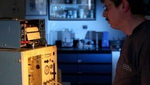 Doorlopende R&D voor nieuwe keteloptimalisatietechnologieën