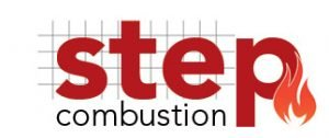 STEP Combustion is a specialized provider of in-furnace and post-combustion Air Pollution Control technologies for energy facilities